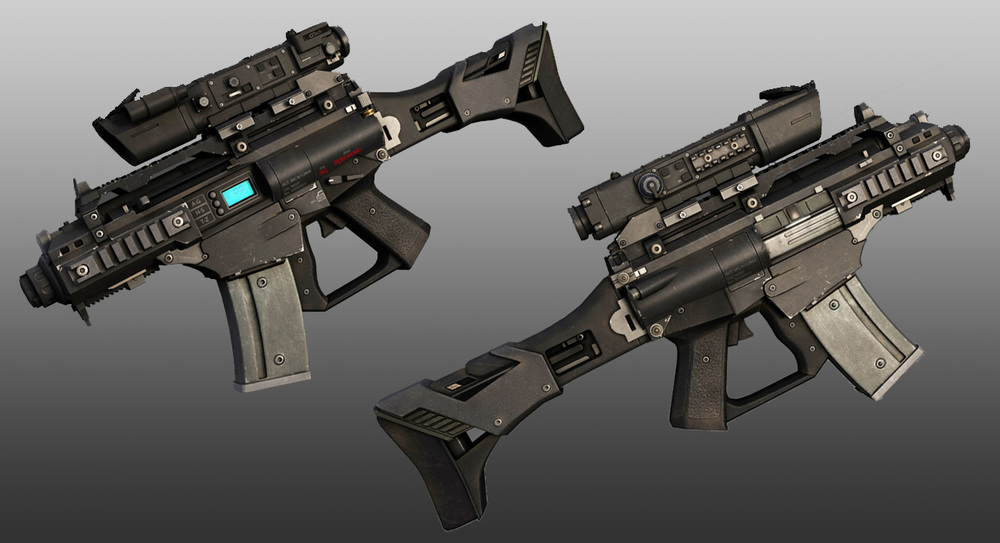 Rifle_Behring_P4SC.jpg
