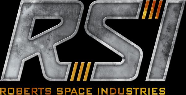 RSI-logo-trans-mini