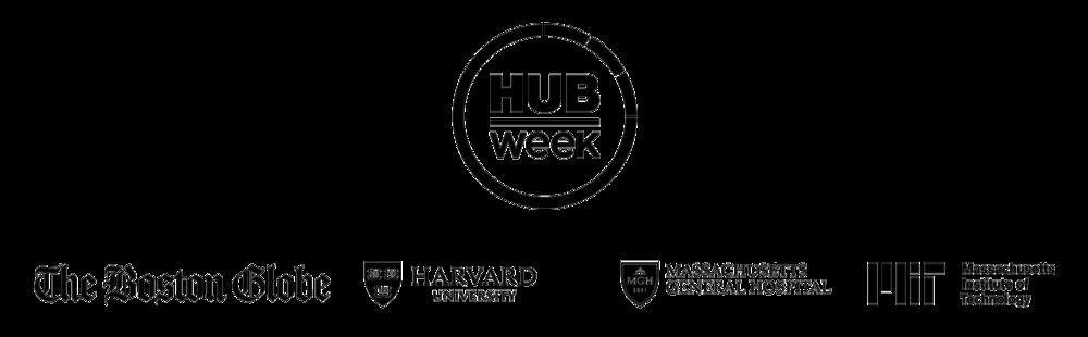hub week