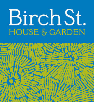 Birch St. House & Garden
