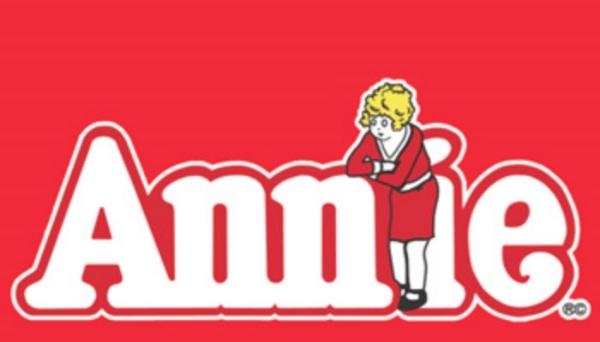 annie-logo-button