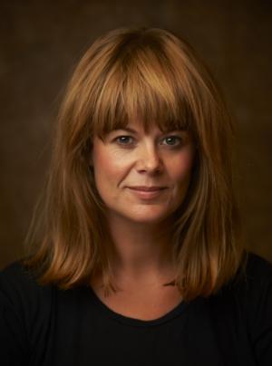 Linn Olsen