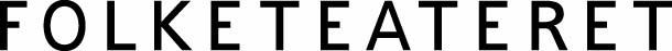 Logo_svart_FT.jpg