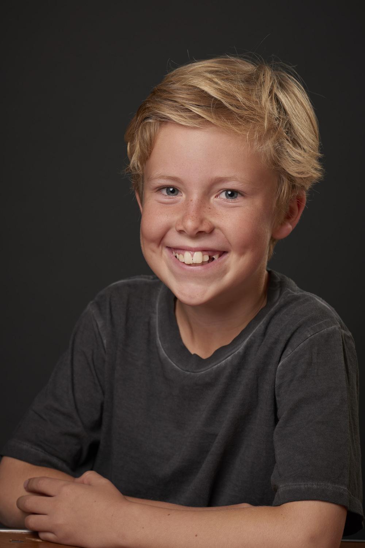 Oscar Stålhand Arnø.jpg