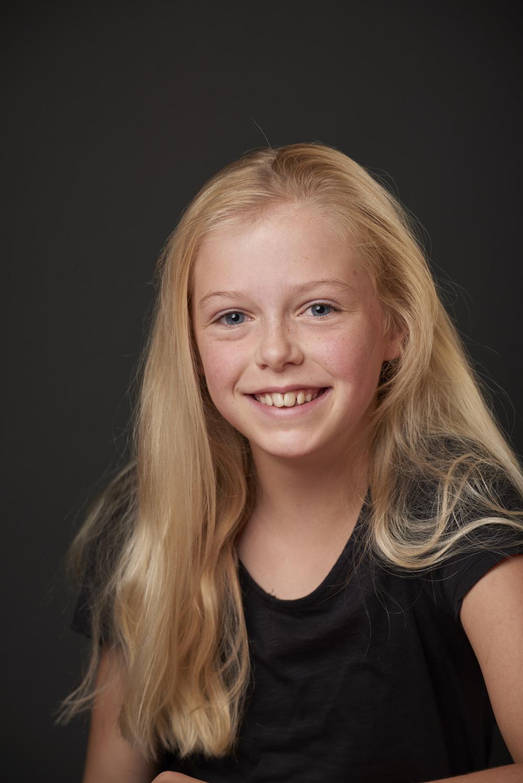 Johanna Kjus Skippervold.jpg