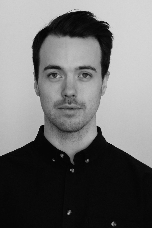 COURFEYARC/ENSEMBLE Marius Grønsdal