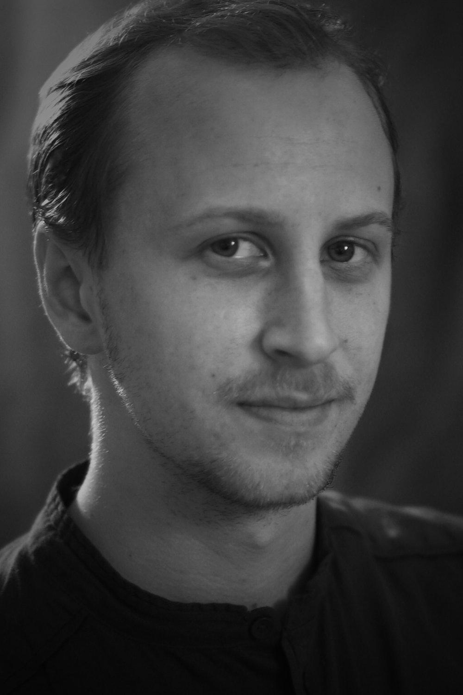 PROUVAIRE/ENSEMBLE Håkon Steinsholt