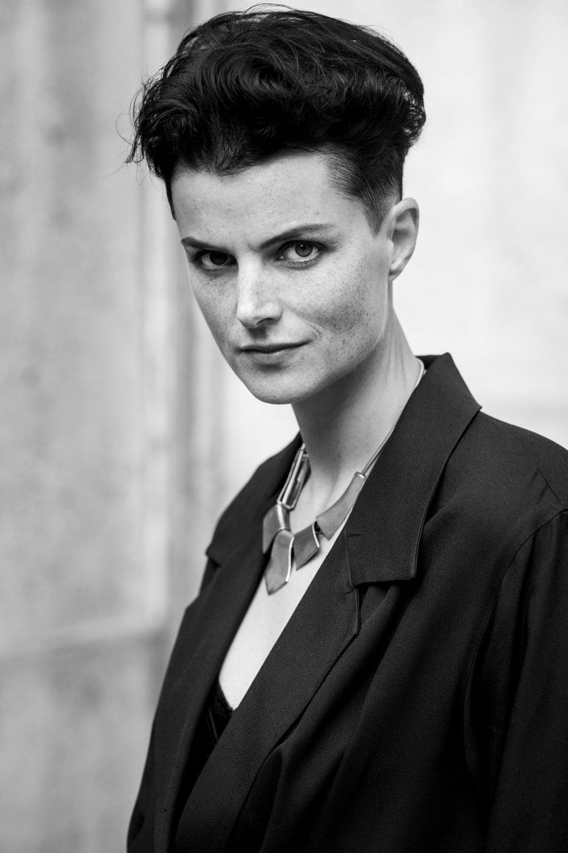 Karin Park (André Løyining).jpg