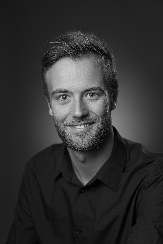 Mikkel Gythfeldt