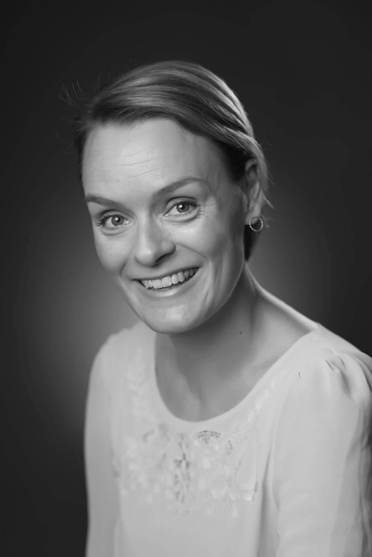 Siren Jørgensen