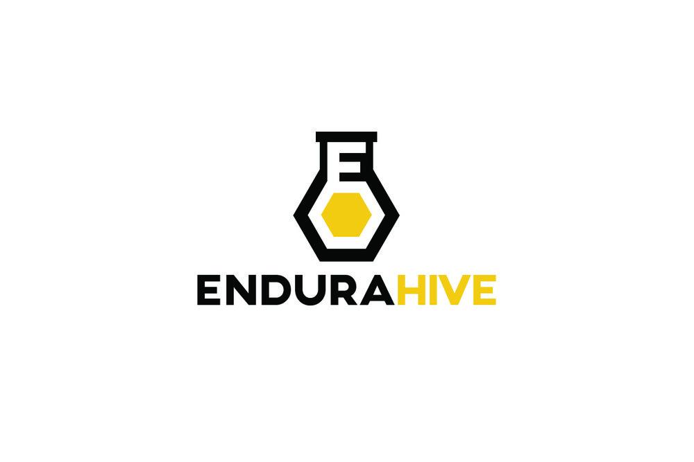 endurahive.jpg