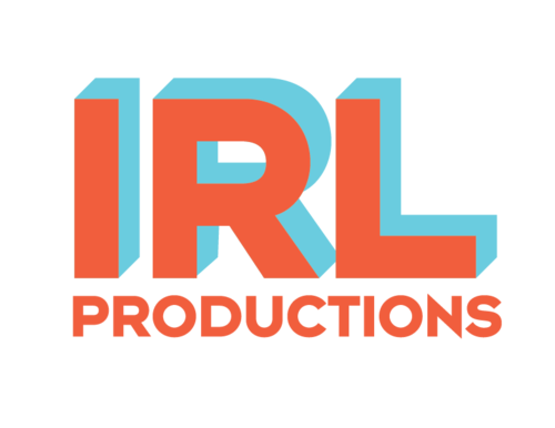 IRL Productions