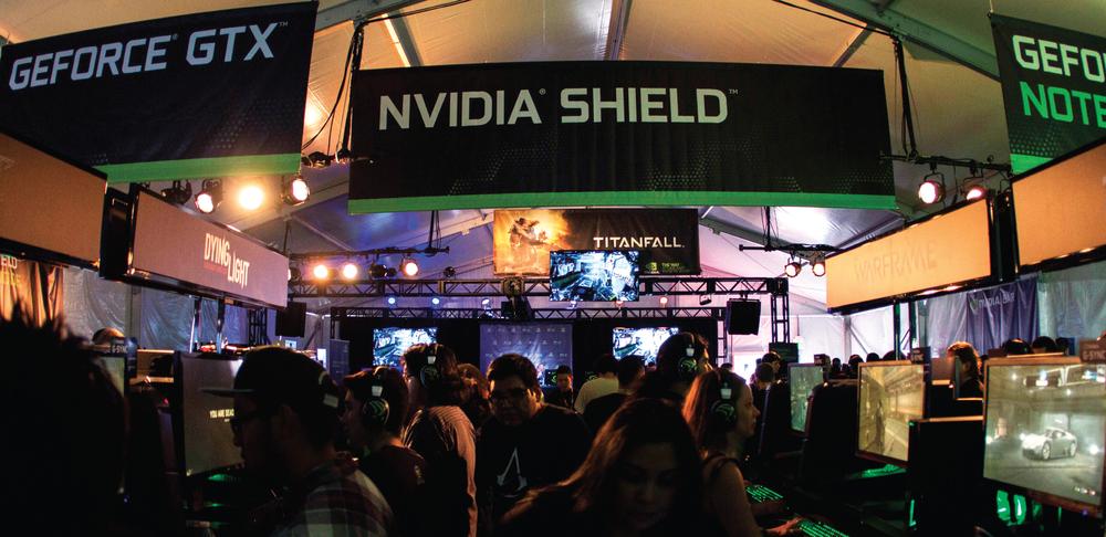 IRLWEB_Nvidia_Thumbnails_vs01.jpg