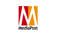 FileItem-157859-mediapost.png