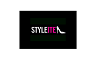 FileItem-157861-styleite.png