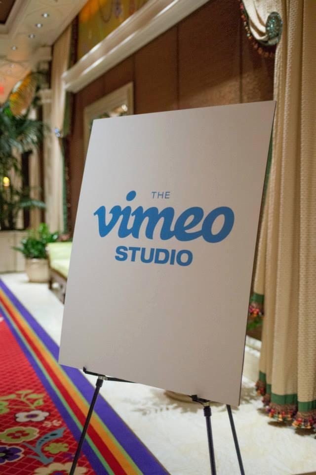 VIMEO_STUDIO_NAB_vs08.jpg