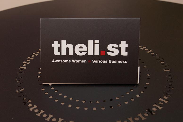 TheList02.jpg