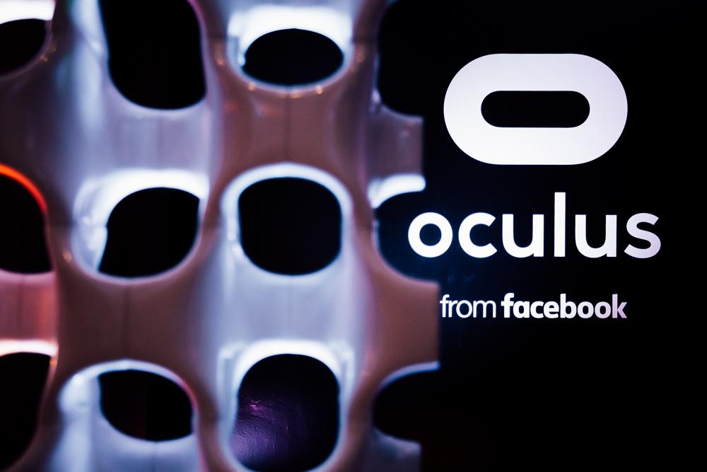 Oculus House_Jan22_VIPDinner_EG_0084.jpg