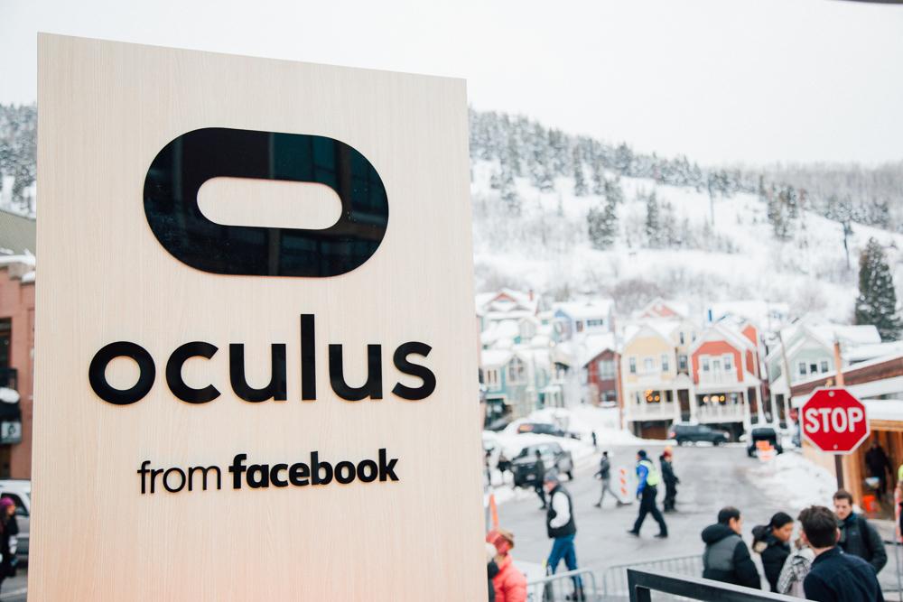 Oculus_House_1-20_LowRes_-103.jpg