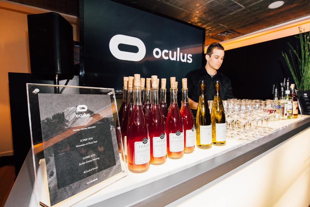Oculus House_Jan22_VIPDinner_EG_0077.jpg