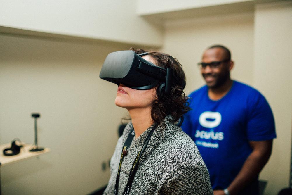Oculus House_Jan21_DearAngelics_CN_0341.jpg