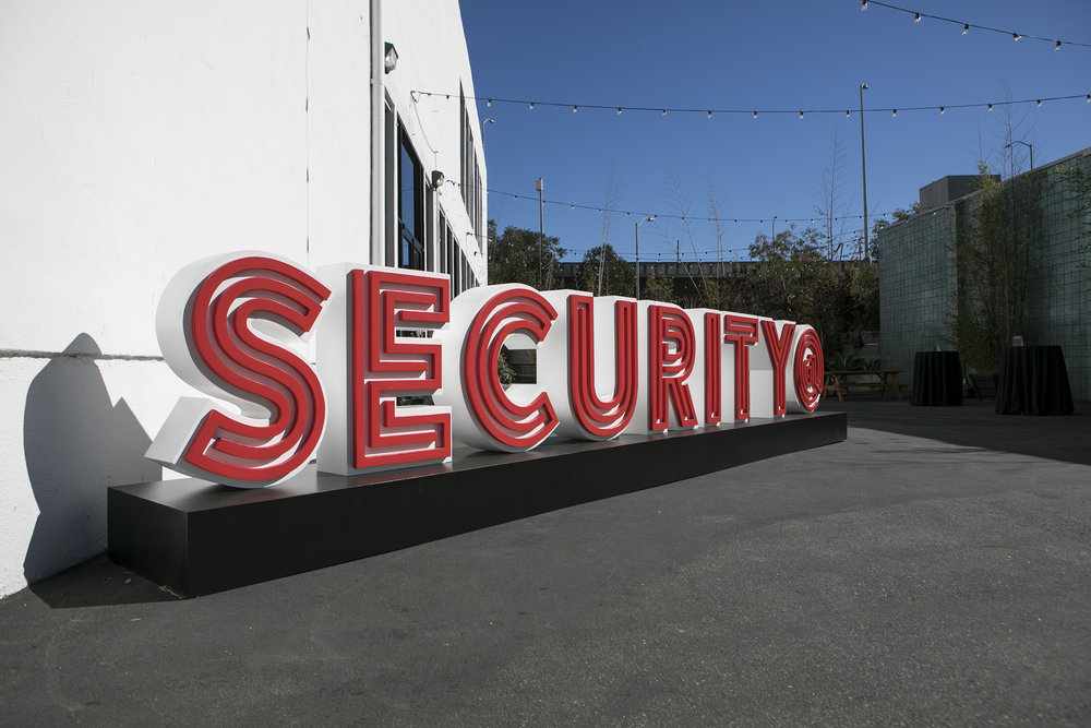 Security_KelseyFloyd_Print_047.jpg