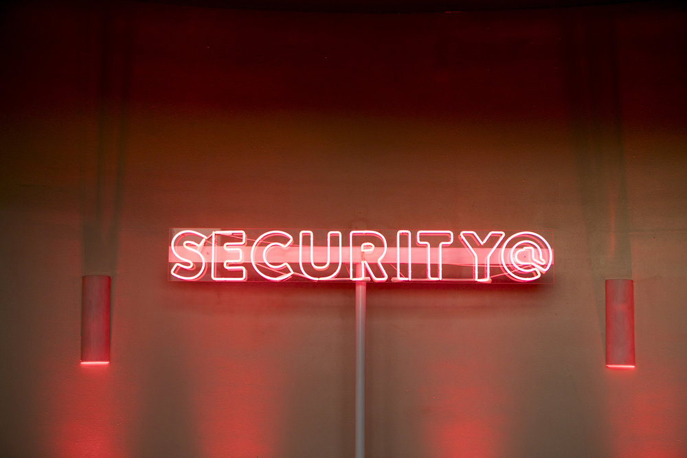 Security_KelseyFloyd_Print_177.jpg