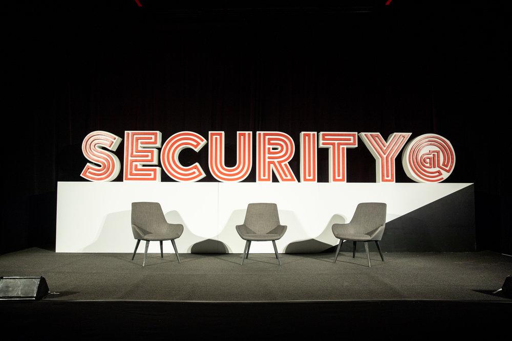 KelseyFloyd_Security18_web_066.JPG