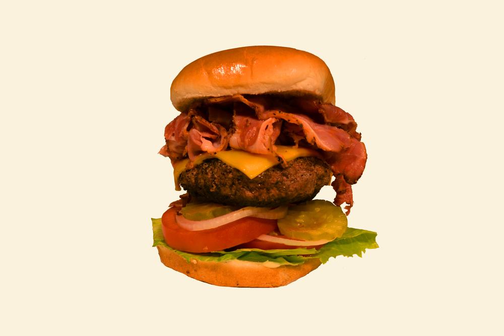 Sandwich 2.jpg