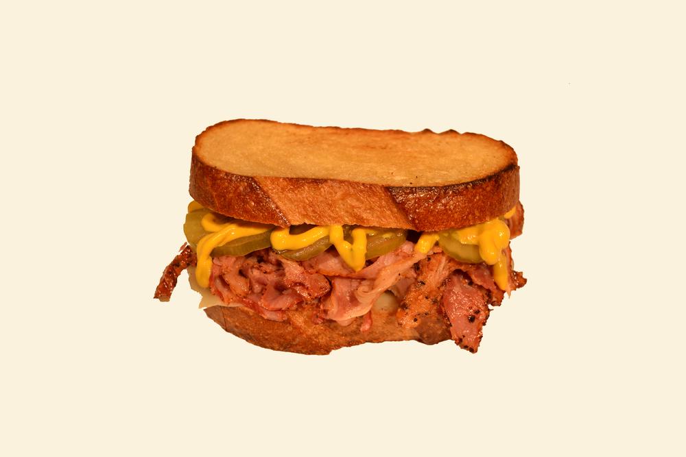 Sandwich 1.jpg