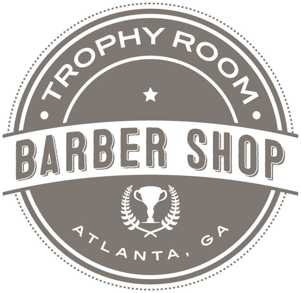 trophy-room-logo-grey.png