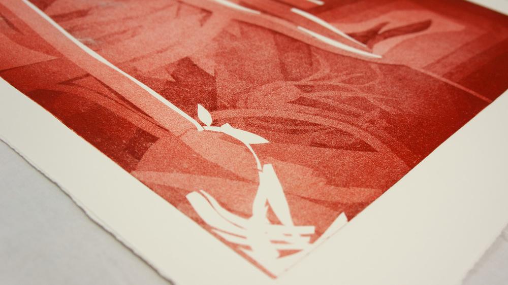 prints_ruby_1500x843_04.jpg