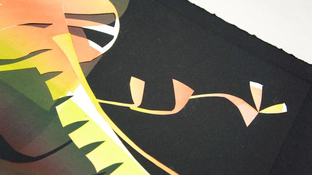 prints_psyconic_1500x843_02.jpg