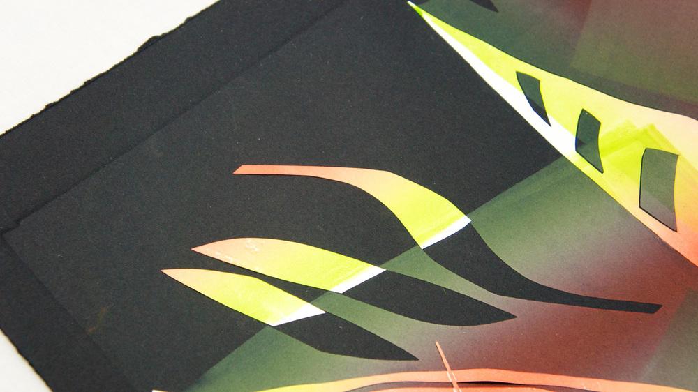 prints_psyconic_1500x843_03.jpg