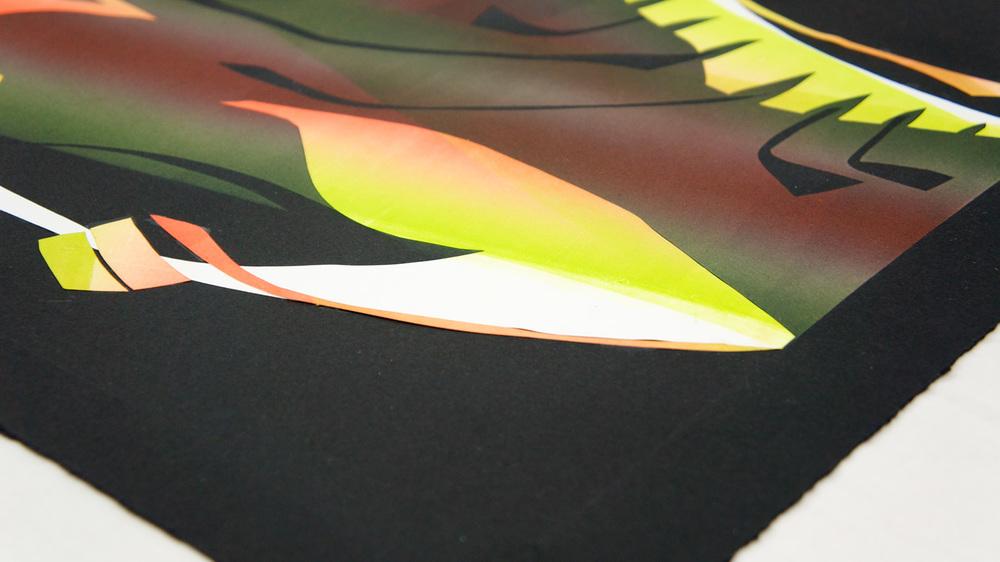 prints_psyconic_1500x843_05.jpg