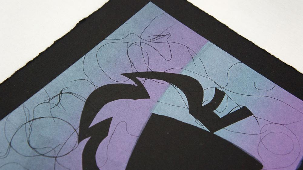 prints_glimmhowler_1500x843_03.jpg