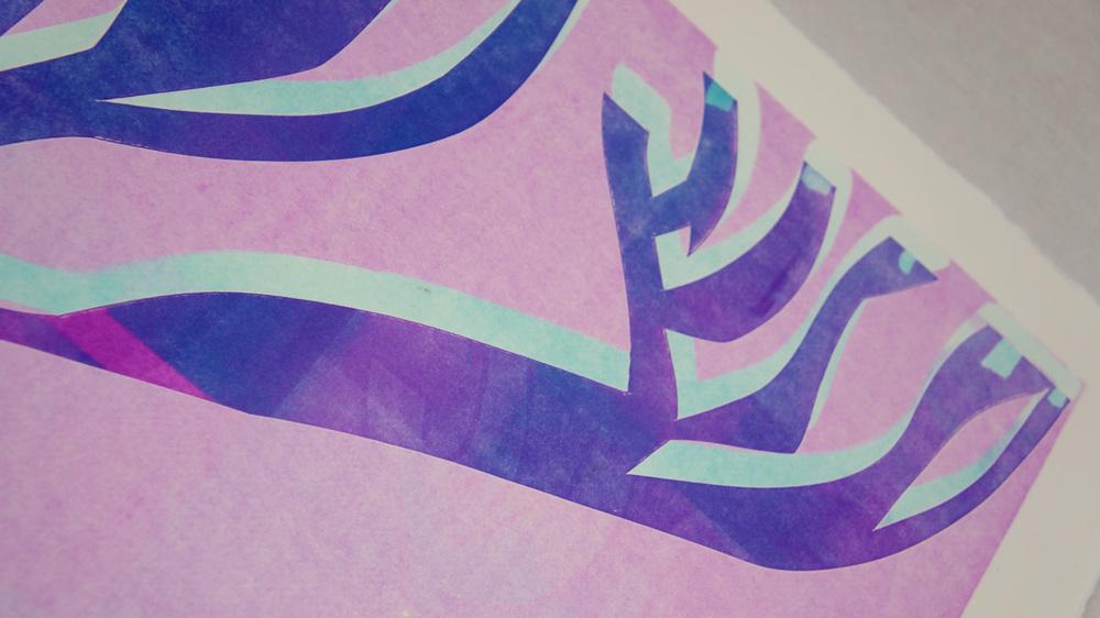 prints_grace_1500x843_02.jpg