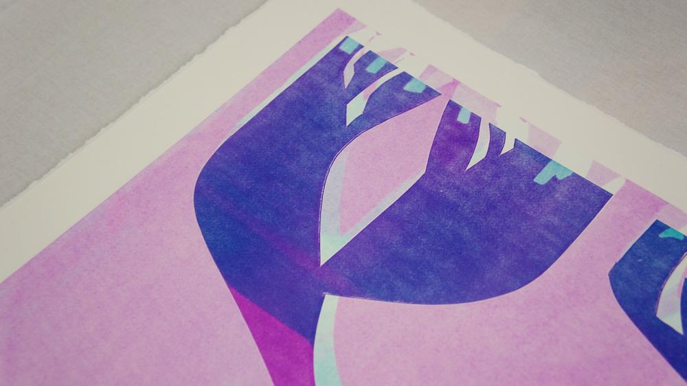 prints_grace_1500x843_04.jpg