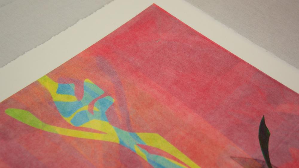 prints_axisverde_1500x843_02.jpg