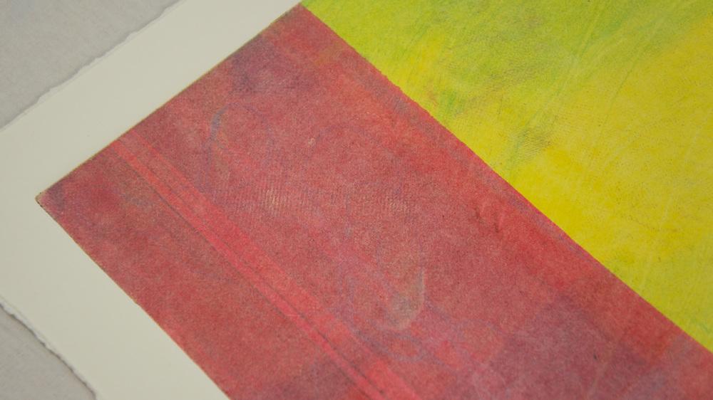 prints_centurion_1500x843_03.jpg
