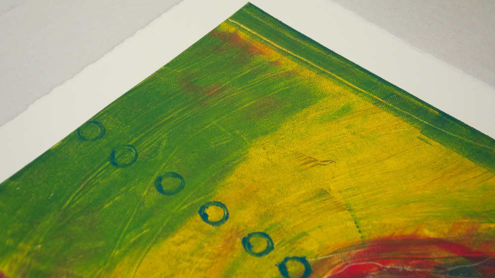 prints_storm_herald_1500x843_02.jpg
