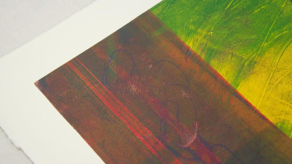 prints_storm_herald_1500x843_03.jpg