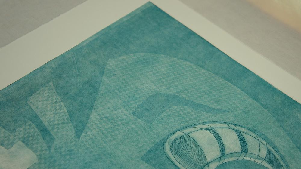 prints_bluecrumb_1500x843_01.jpg