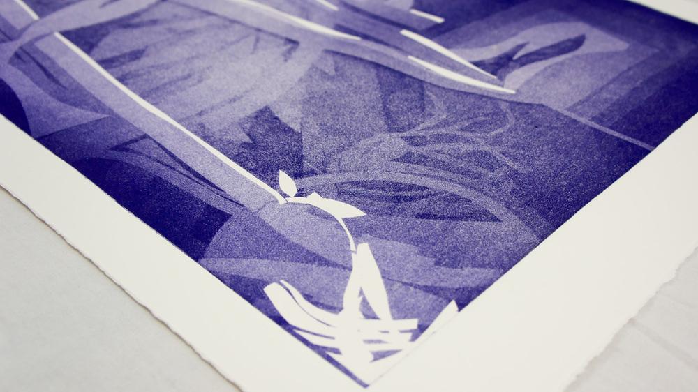 prints_blueple_1500x843_02.jpg