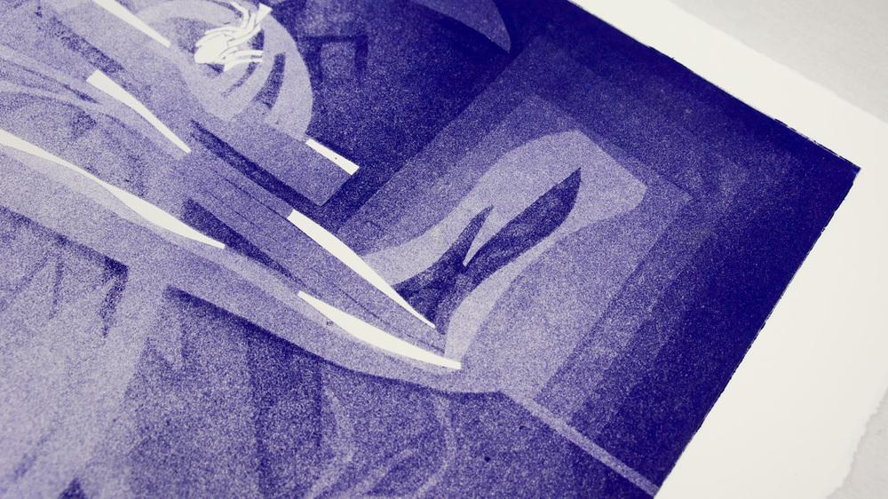 prints_blueple_1500x843_01.jpg