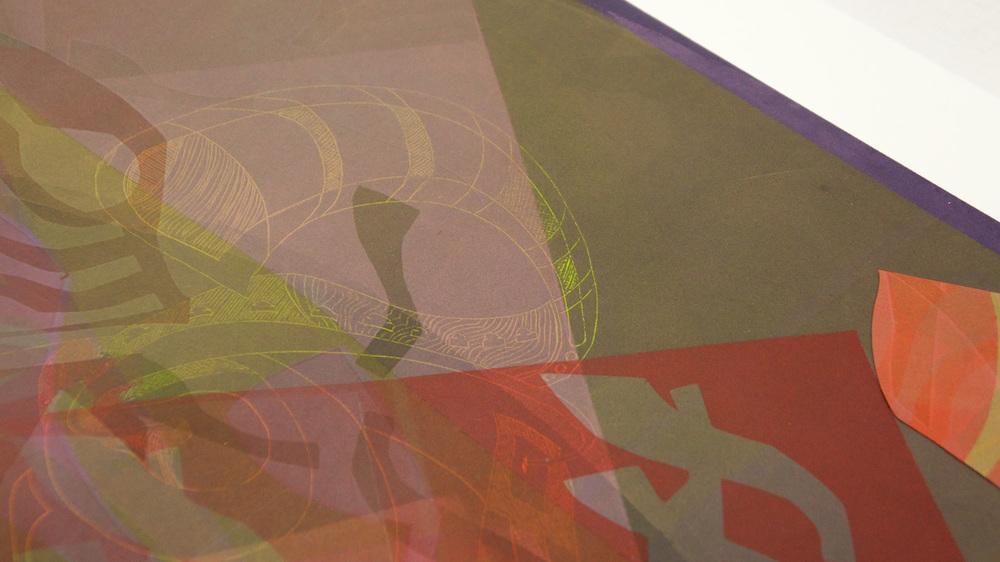 prints_akai_ito_1500x843_02.jpg