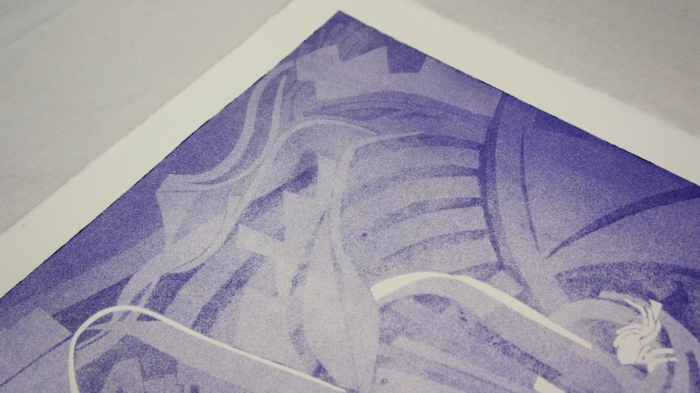prints_lavender_1500x843_02.jpg