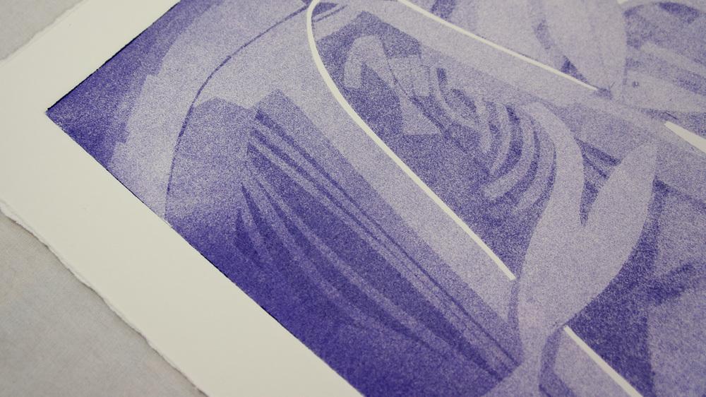 prints_lavender_1500x843_01.jpg