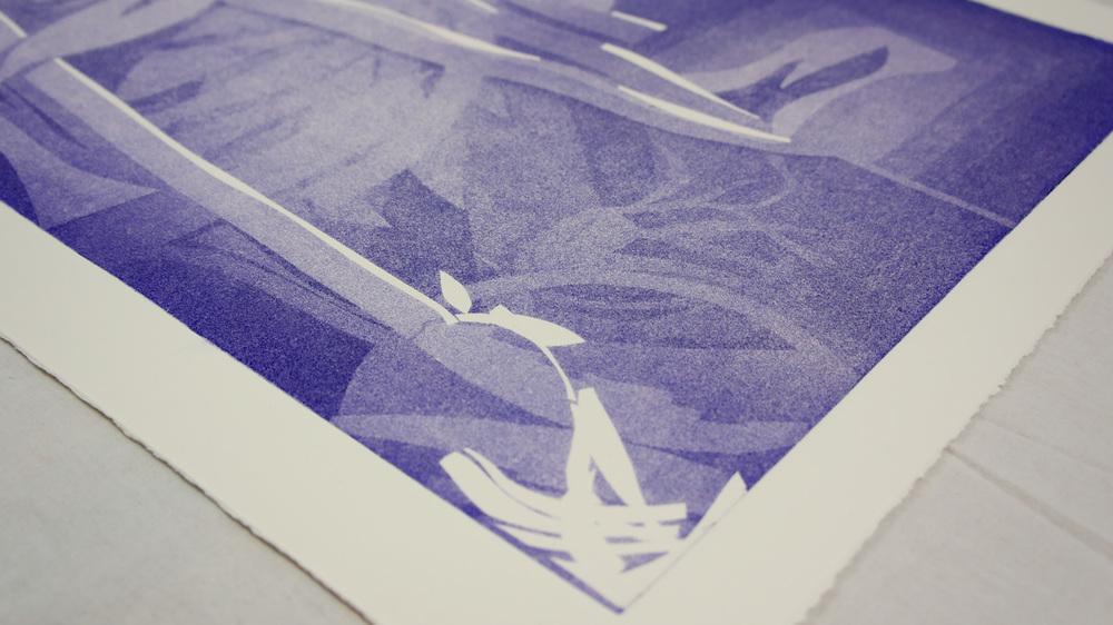 prints_lavender_1500x843_04.jpg