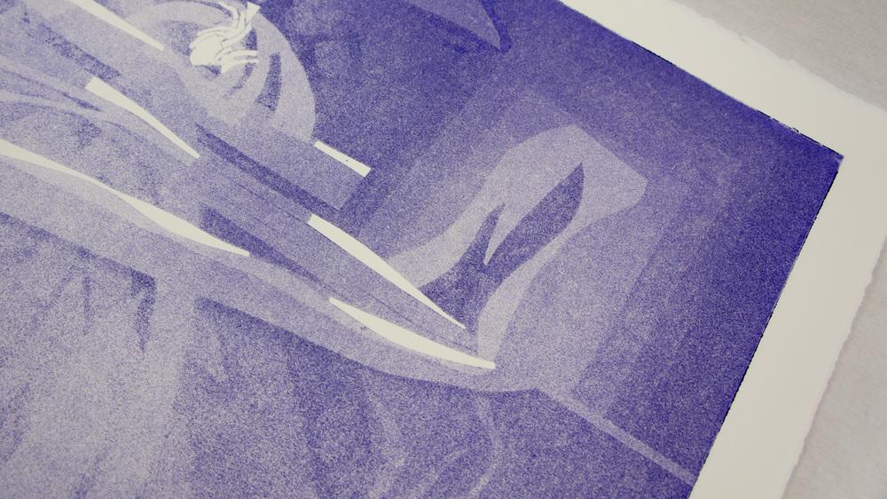 prints_lavender_1500x843_03.jpg